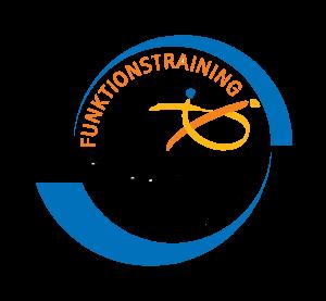 BSN-Funktionstraining-Logo-CMYK
